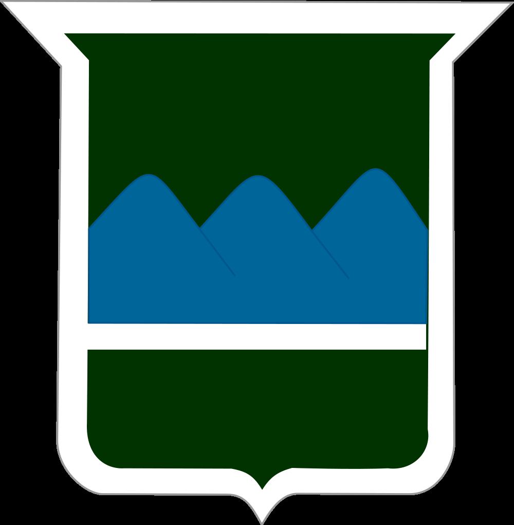 80th AEF