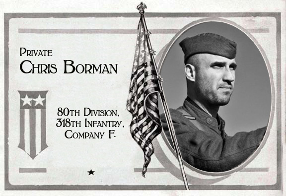 CBorman_Frame