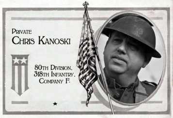 CKanoski_Frame