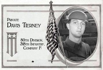 DTierney_Frame