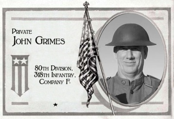 JGrimes_Frame