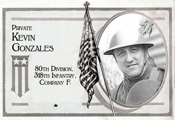 KGonzales_Frame
