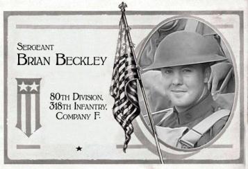 BBeckley_Sgt_Frame